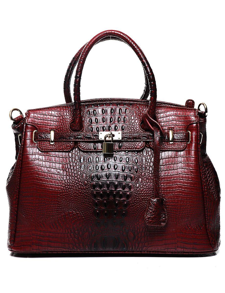 handbags-handbags-structured-designer-inspired-top-handle-bag-wine-shop-moddeals-1