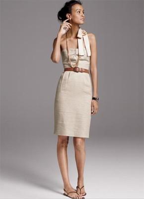 J-Crew-Linen-dress