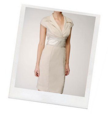 stretch_linen_dress
