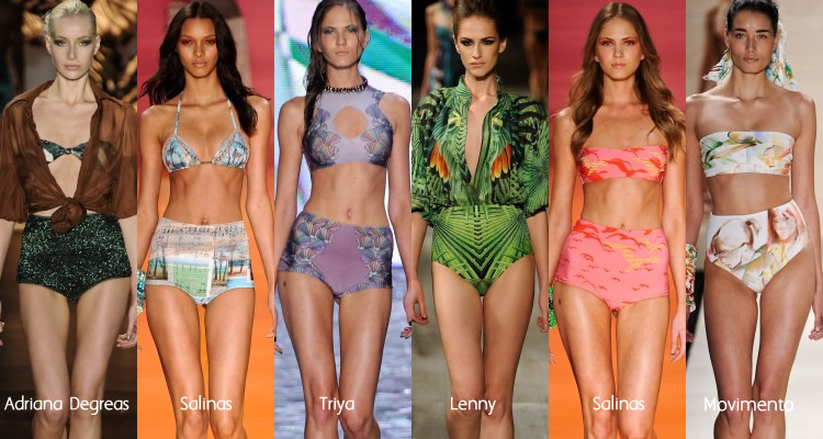 2012-Swimwear-Trends-Retro