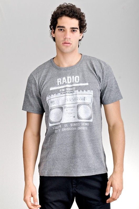 14C553-31-Liberation-Radio-Man-T-Shirt