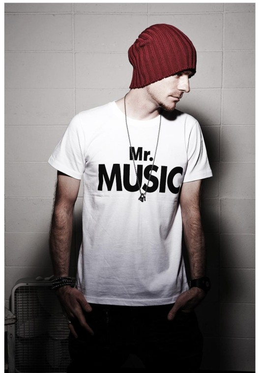 2013-new-fashion-men-font-b-cheap-b-font-t-hirt-free-shipping-casual-dj-font