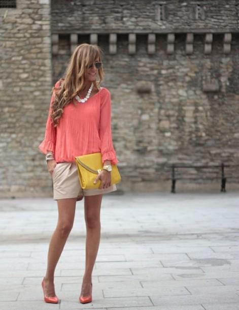 3ci8qt-l-610x610-coral-blouse