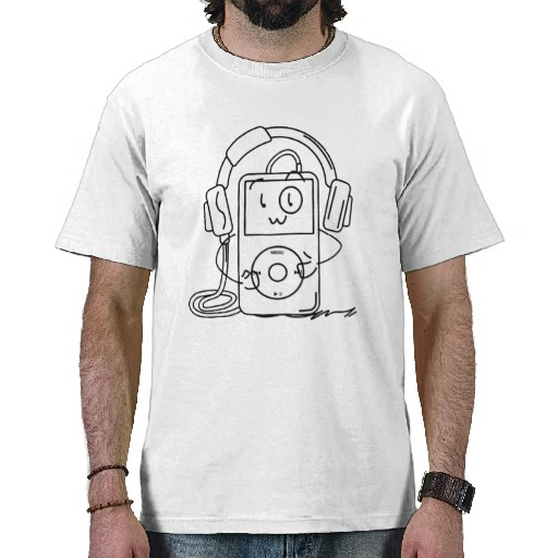 apple_ipod_classic_music_headphone_simple_cute_tshirt-r3c7feb46999146738e8696d02e840431_f0ce3_512
