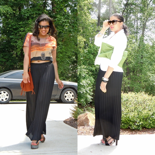 black-pleated-palazzo-pants