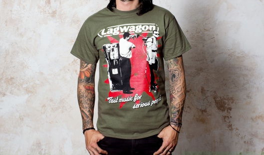 buckaneermerch-lagwagon-fast-music-t-shirt-f