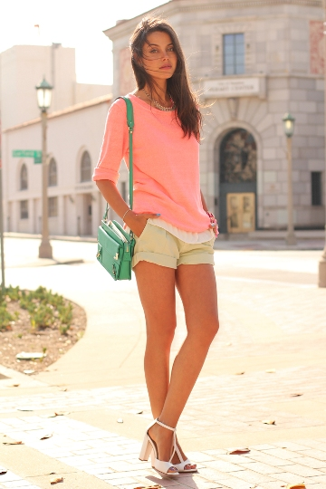 coral_shirt-2