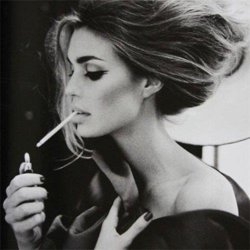 hot-black-and-white-girl-glamour-Favim.com-642436_large