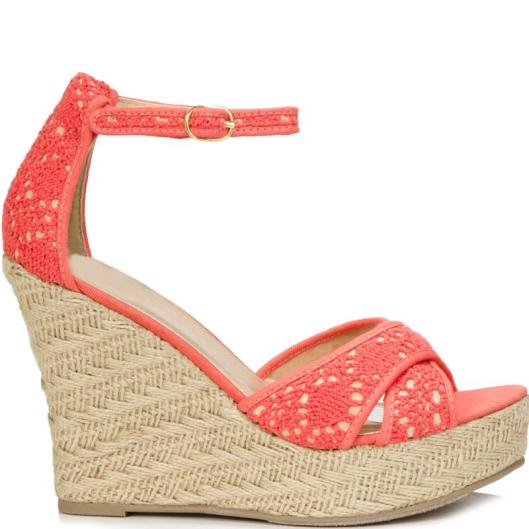JustFab-Carmel-Coral-Shoes_31_3