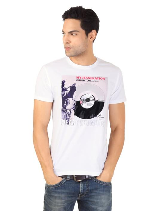 Lee-Men-White-Mod-Music-T-shirt_1a53cf5ac1d202956c91e8cdc2ff2535_images_1080_1440_mini