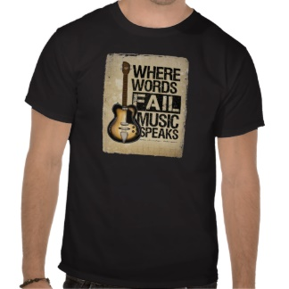 music_speaks_t_shirts-rea7d77bb3c3949bfac35759ec14c0d93_va6lr_324
