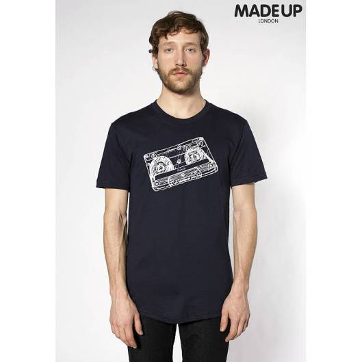 original_unique-mens-cassette-music-t-shirt (1)