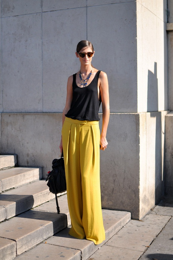 Palazzo-Pants-New-Trend-for-Summer-2013-19