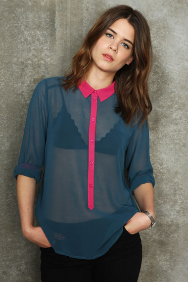 sheer-blouse11