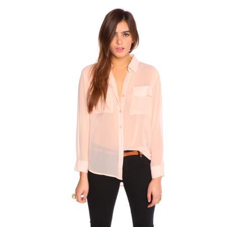 uo-sheer-blouse