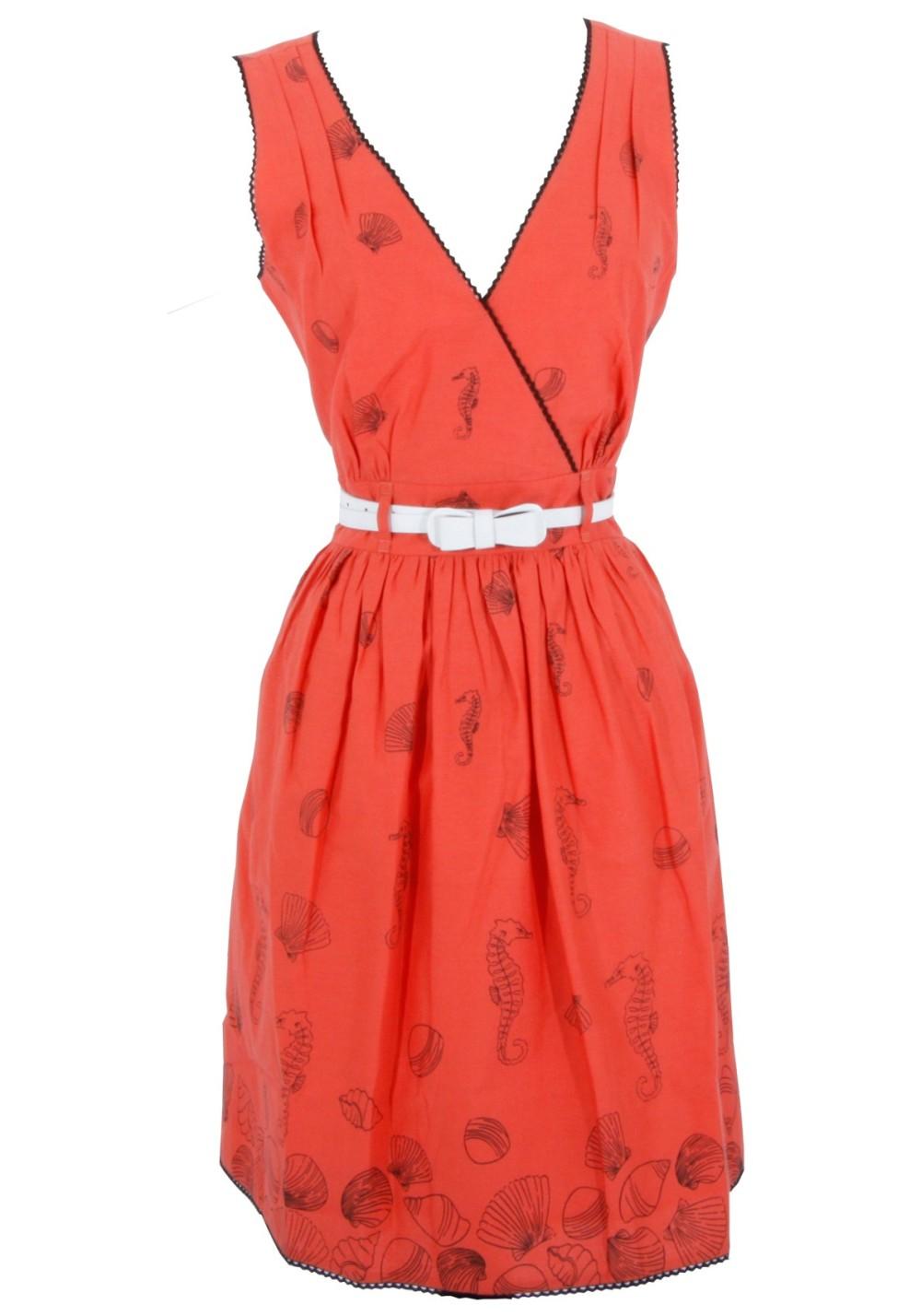yn201_coral_dress_web