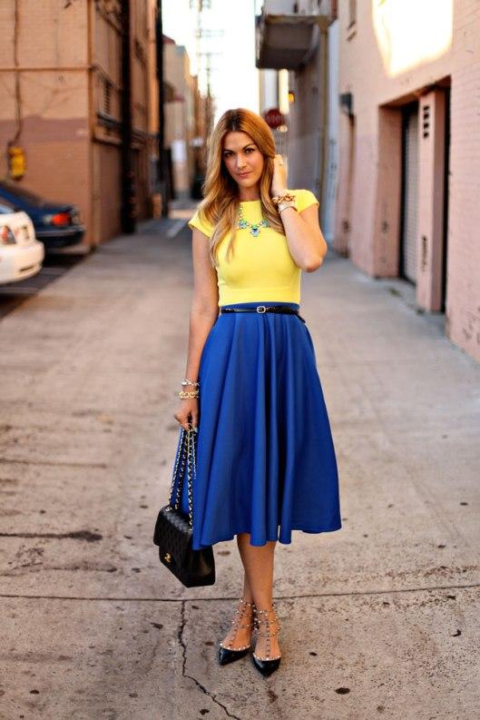 Blue-Skirt-8