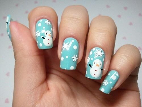 43348-Winter-Nails