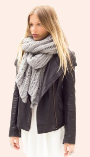 4yt6o1-l-610x610-scarf-wool-knit-long