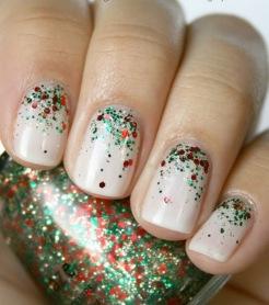 Best-Easy-Simple-Christmas-Nail-Art-designs-Ideas_08