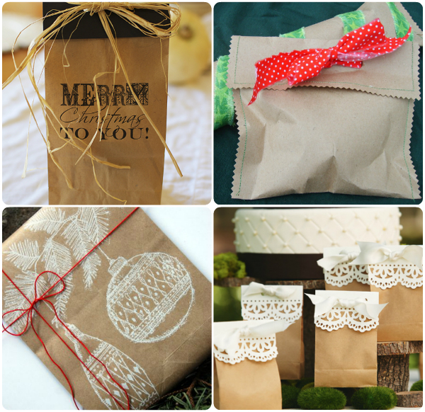 brown-paper-bag-Christmas-gift-ideas