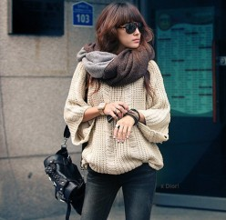 bulky_knit_weheartit