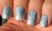 essie-polish-snowflake-nail-art-winter-theme-with-essie-borrowed-and-blue-essie-borrowed-and-blue-666x402