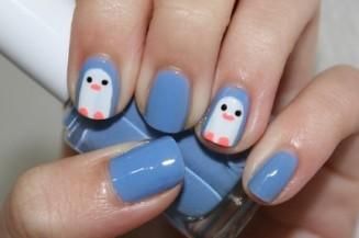 Snow-Penguins-Nails_large