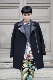 Anne-Catherine-Frey-blogger-and-design-assistant-at-The-Kooples-wearing-a-Sandro-jacket--Zara-shir_large