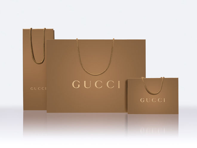 gucci-packaging-3d