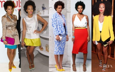 Solange-Knowles-Loves-Yellow-2