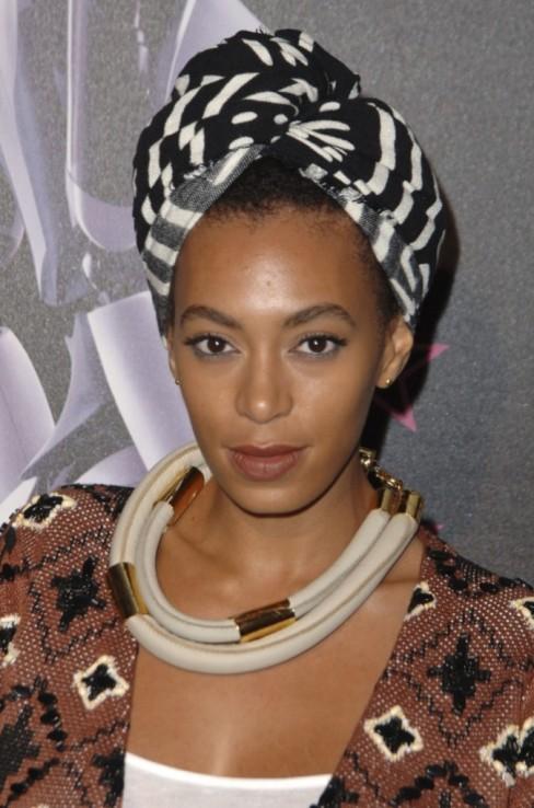 Solange-Knowles1
