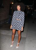 solange_knowles_red_carpet_dress_outfit_fashion_celebrity_style_18j02c2-18j02il