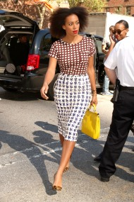 nyfw celebrity sightings 3 110912
