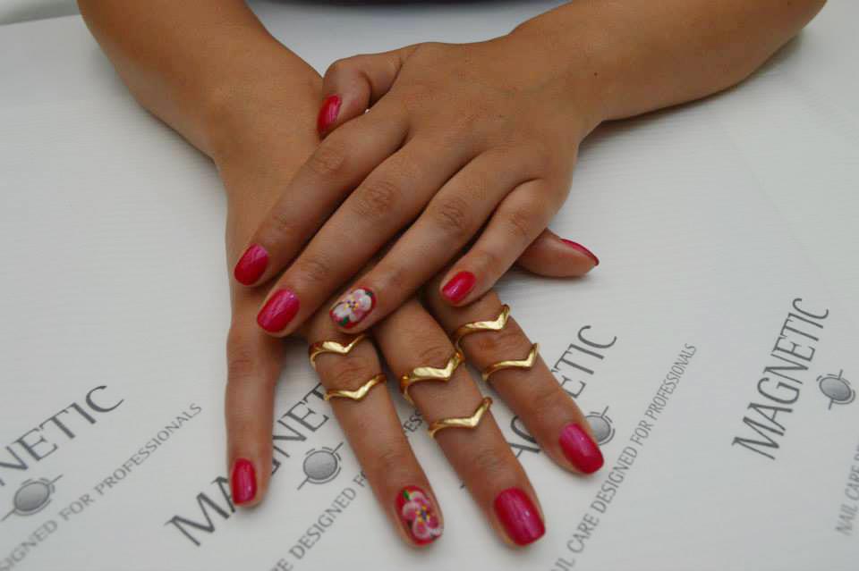 Nail-Bar-Jasmine-1