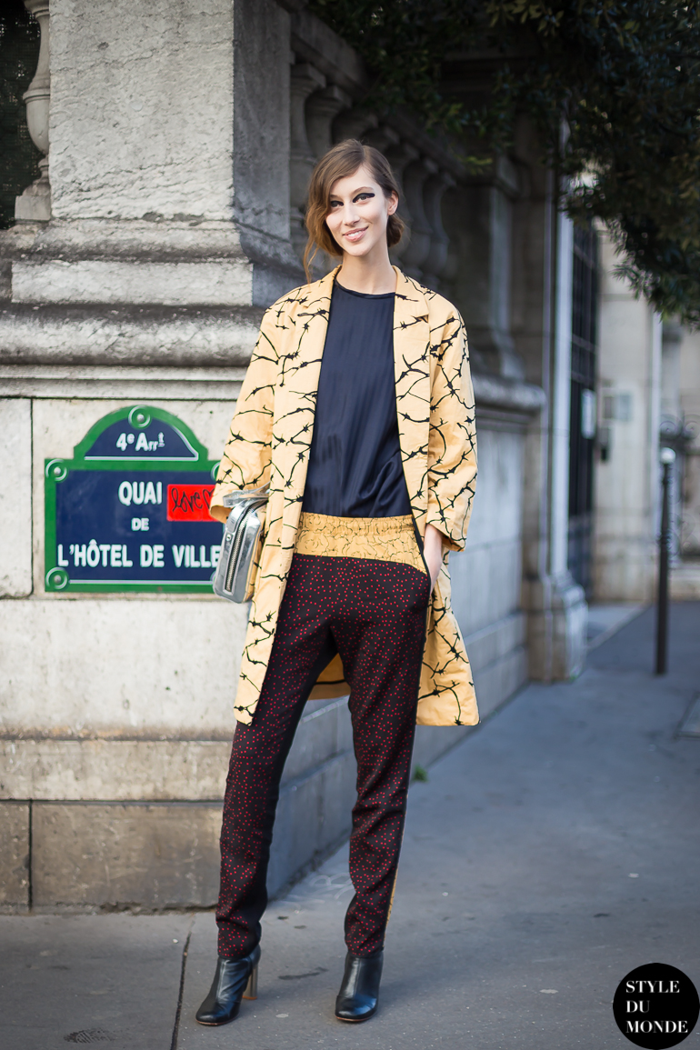 Alana-Zimmer-by-STYLEDUMONDE-Street-Style-Fashion-Blog_MG_9043