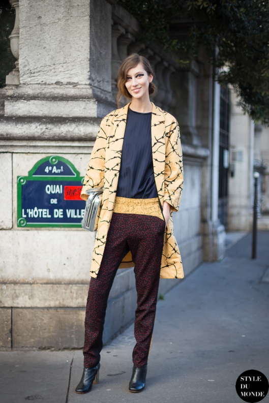 Alana-Zimmer-by-STYLEDUMONDE-Street-Style-Fashion-Blog_MG_9043