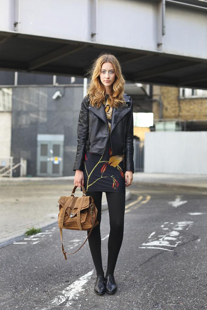 Bilder-4862-Alana-Zimmer-Street-Style-Storm-London-0 (1)