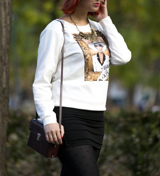Chic-Undercowear-blouse-Aleksandrina-vezilka-1