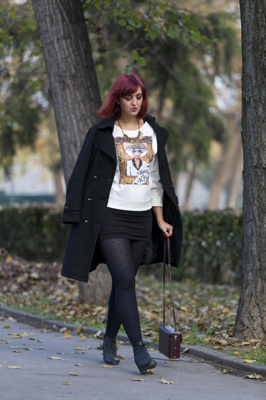 Chic-Undercowear-blouse-Aleksandrina-vezilka-3