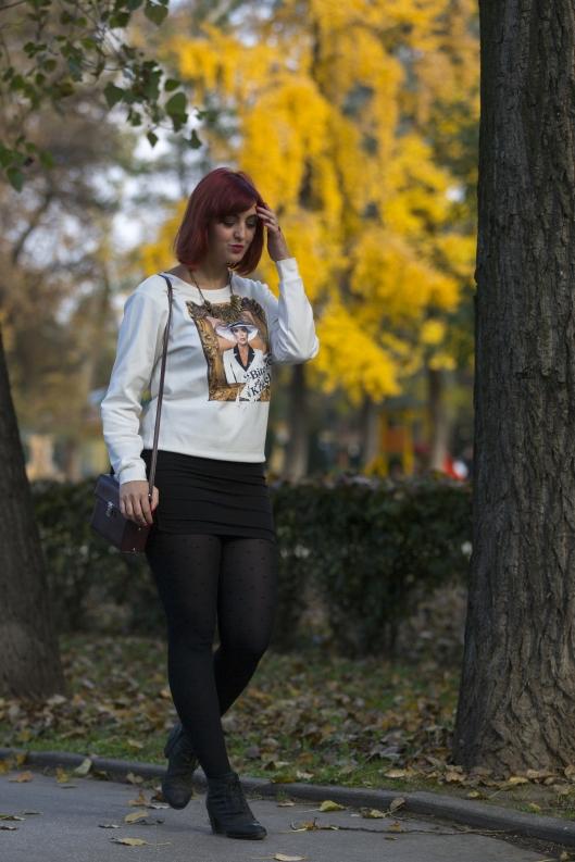 Chic-Undercowear-blouse-Aleksandrina-vezilka-4