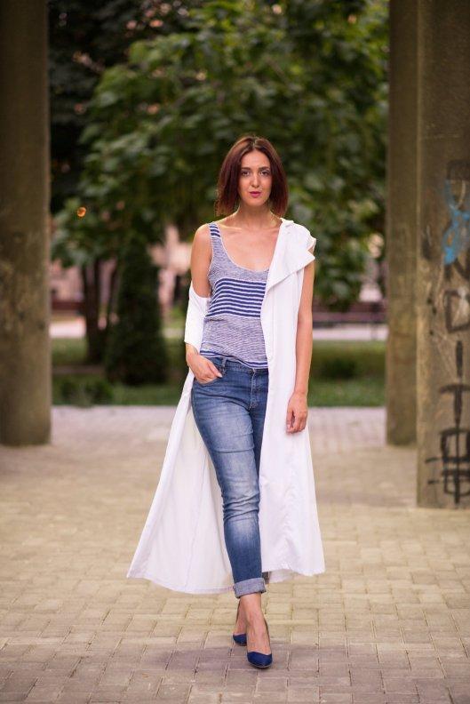Vezilka Enchalon Irina Tosheva 1