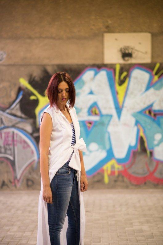Vezilka Enchalon Irina Tosheva 4
