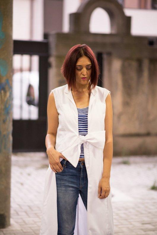 Vezilka Enchalon Irina Tosheva 5