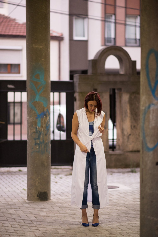 Vezilka Enchalon Irina Tosheva 6